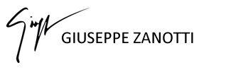Giuseppe Zanotti Sneakers -70% OFF